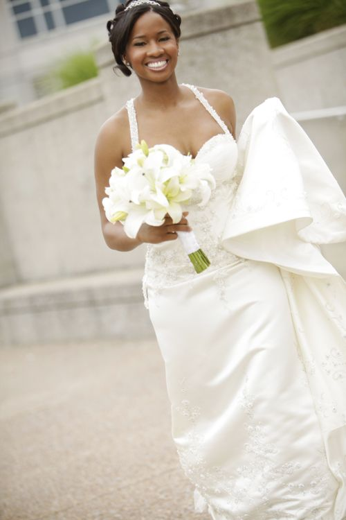 Brides Home Blogs 56