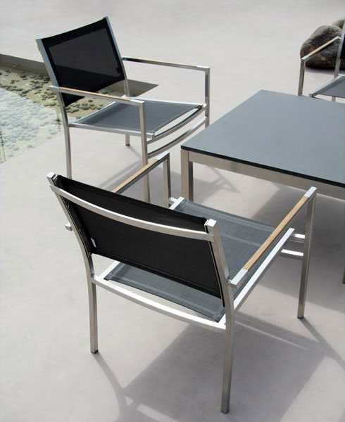 Get The Look - Modern Design - Home Infatuation Blog ... on Sparta Outdoor Living id=69598