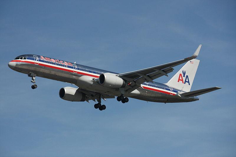 sichersten airlines ranking