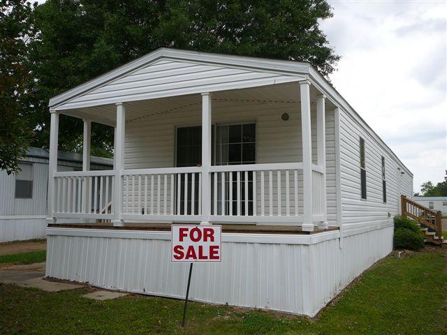 Home Jackson Mississippi Mobile Home And Rv Park
