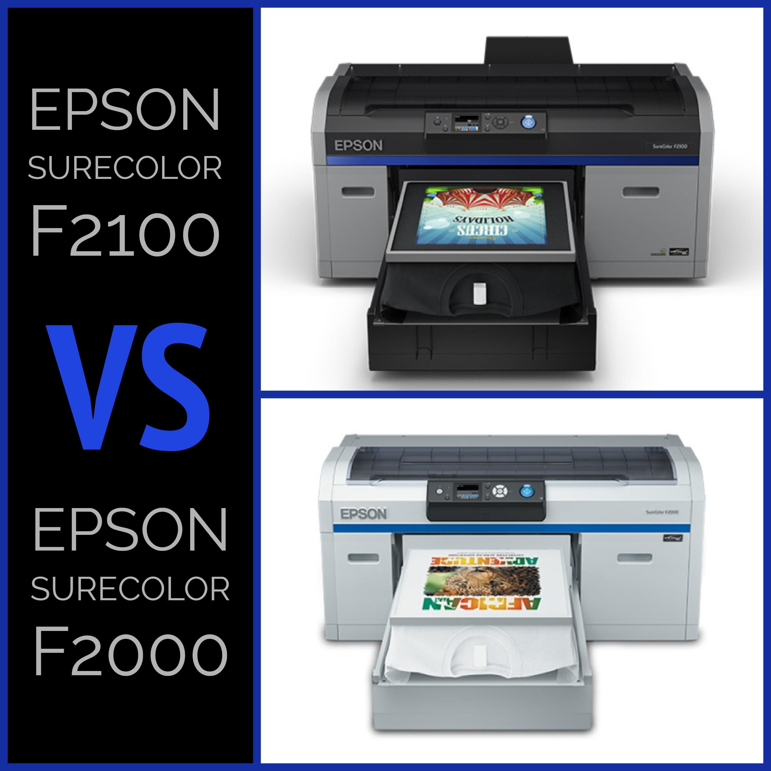 sc f2100 price epson surecolor f2000 price