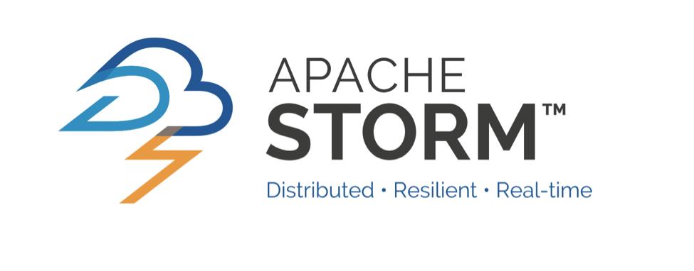 """Résultat de recherche d'images pour """"APACHE storm"""""""