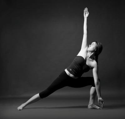Bikram Hot Yoga Winnipeg Blog - Stafford Street Hot Yoga Winnipeg 74664a4c0b4
