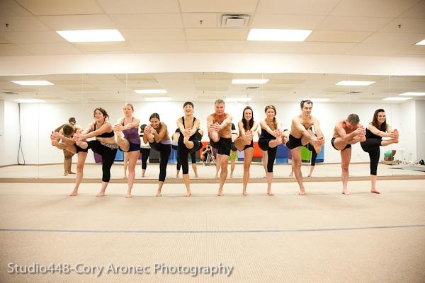 The Team At Stafford Street Hot Yoga Bikram Yoga Stafford Street Hot Yoga Winnipeg