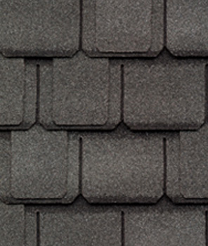 Comp Shingle Types Hartman Roofing