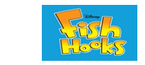 Disney Channel Comes To SDCC 2011 - Finding Mickey Blog ...