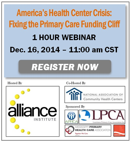 Free Webinar December 16th Developing >> Alliance Institute Home