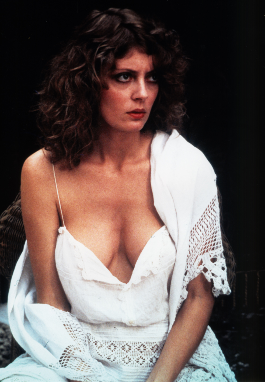 naked Topless Kirsty-Leigh Porter (21 photos) Erotica, Facebook, panties