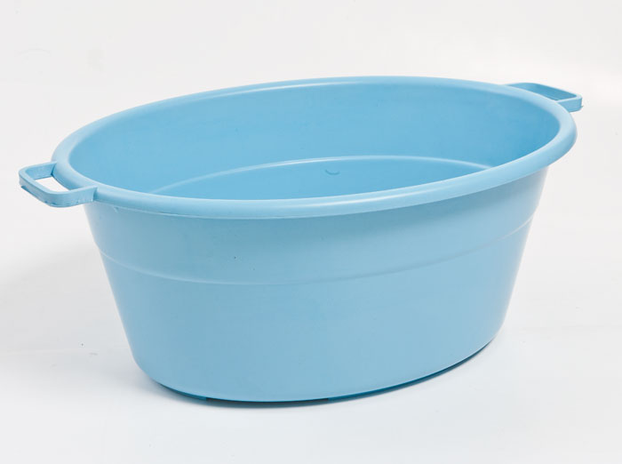 Offers Plastictub Plastic Basins Centillion Trading