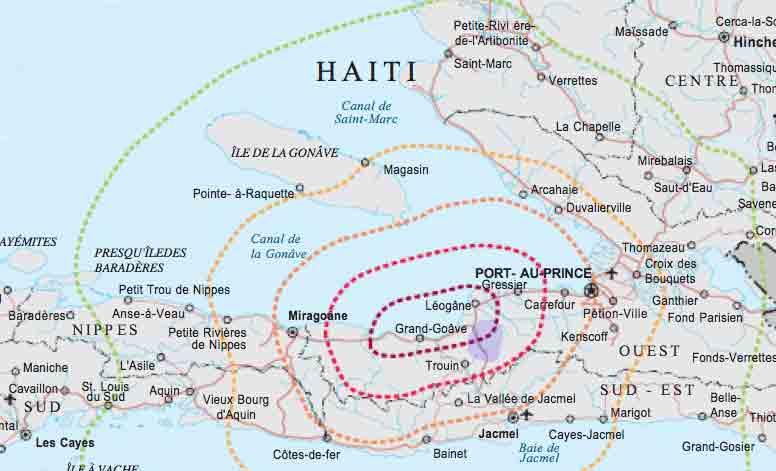 Ayiti Kale Je Haiti Grassroots Watch Hati Veedor English