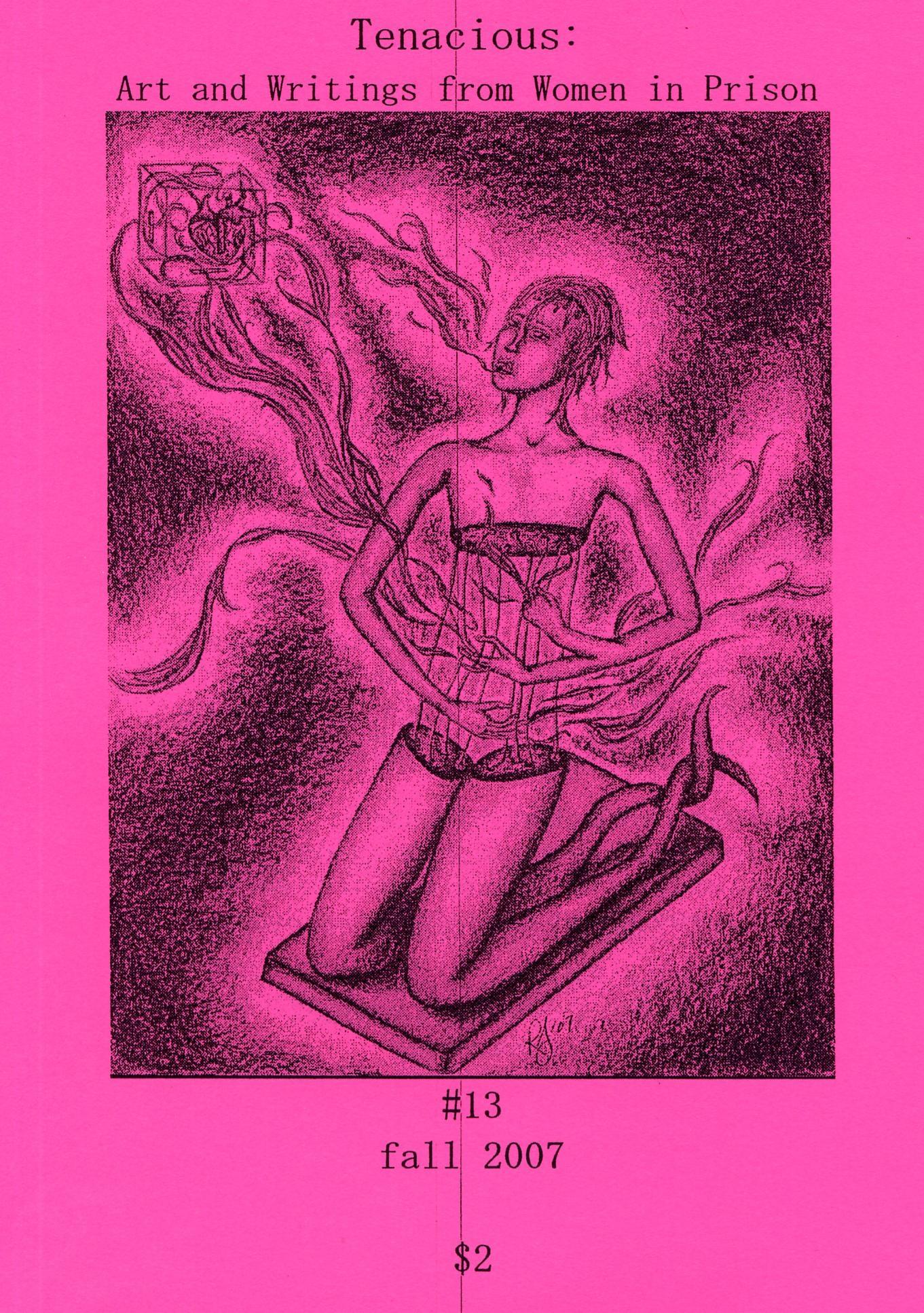 Media Fields Journal Re Imagining Zine Movements Re