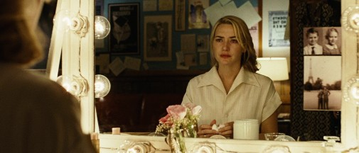 Almost There Kate Winslet In Revolutionary Road Blog The Film Experience