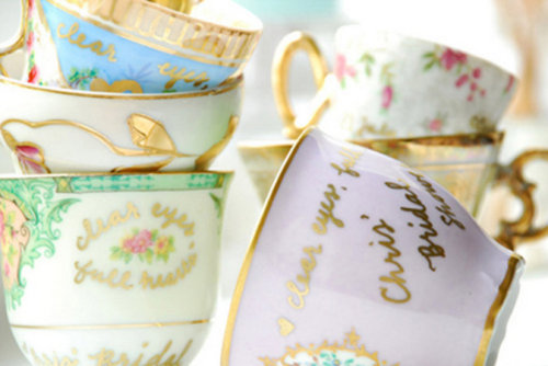 the official blog of the new york institute of art and design blog diy wedding project make your own bridal shower favors