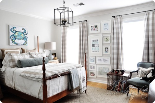 I Adore This Room! I Want To Take Every Element Out Of It And Transplant It  Into My Boys Room...itu0027s Perfection In My Opinion. So, Here Is How I  Decided To ...