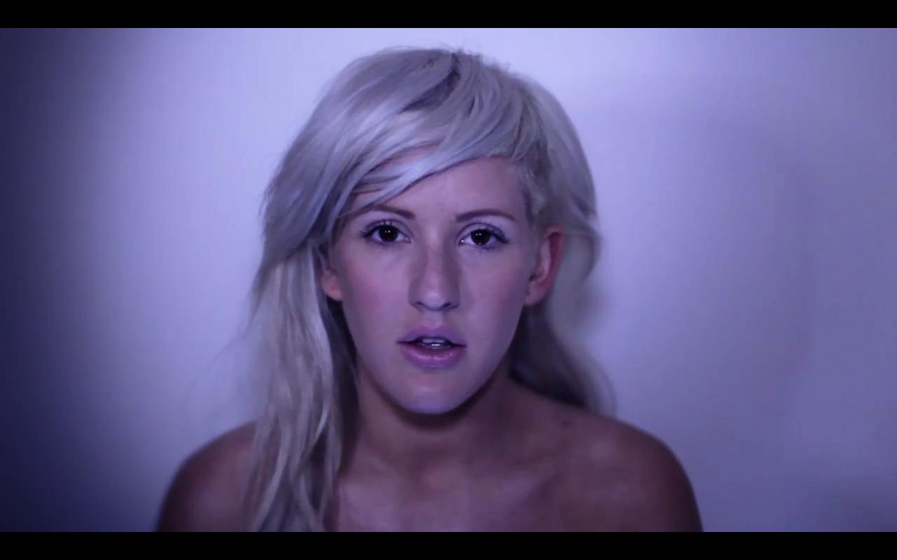 Video Ellie Goulding nudes (81 photo), Tits, Cleavage, Twitter, legs 2020