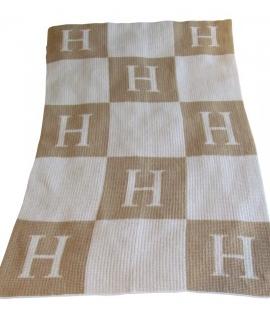 Fake Hermes Blanket Used Birkin Bags Hermes