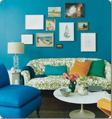 green blue decor inspiration style edition blog style edition rh style edition squarespace com green blue room paint green blue room decor