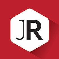 Podcast, Jewish Renaissance