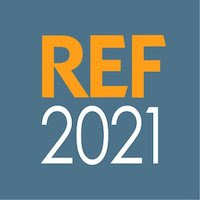 REF2021 appointment