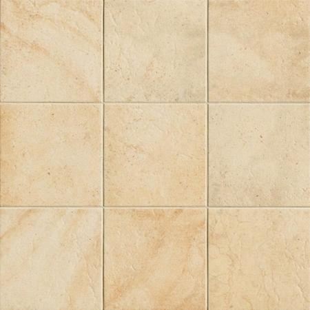 Kitchen Tiles Samples tile floor samples – gurus floor