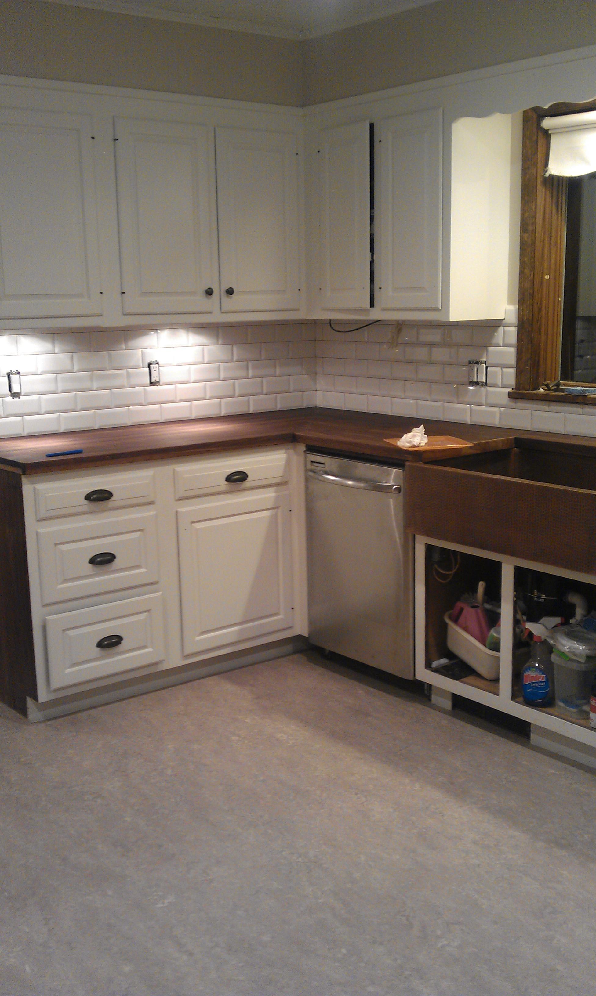 Kitchen Flooring Marmoleum Best Ideas 2017