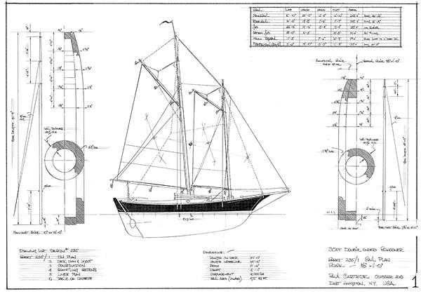 Gartside Boats - Home - Free Boat Plans