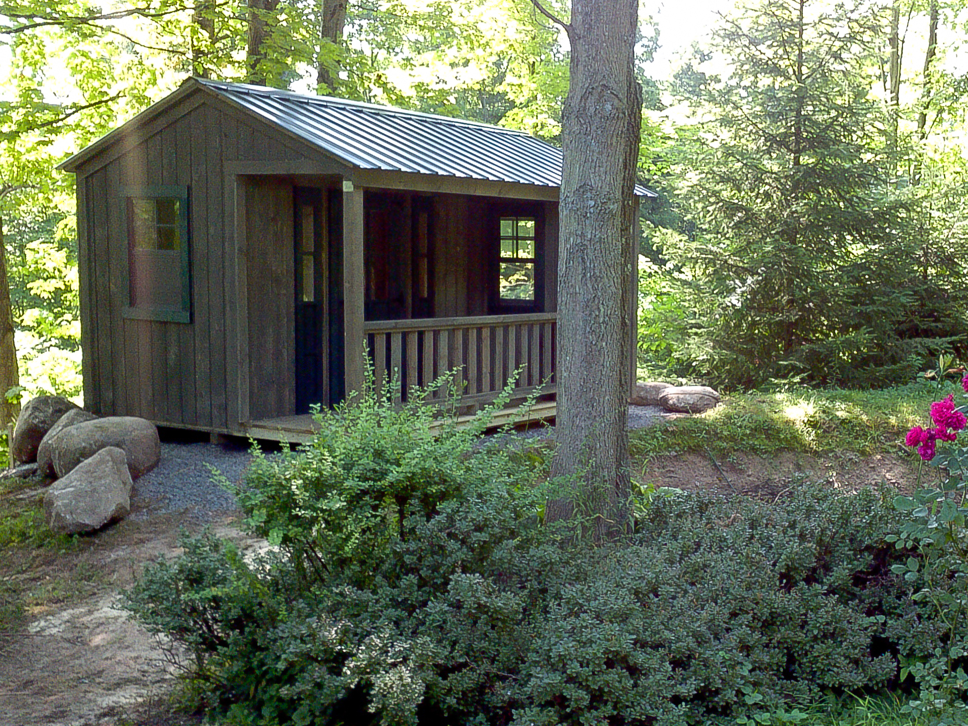 Ugs Blog Uniquegardensheds Com Finger Lakes Ny