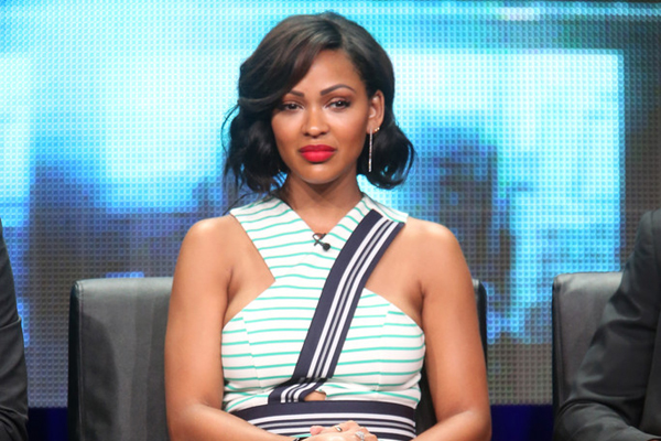 Minority Report Television Show Photos and Premium High