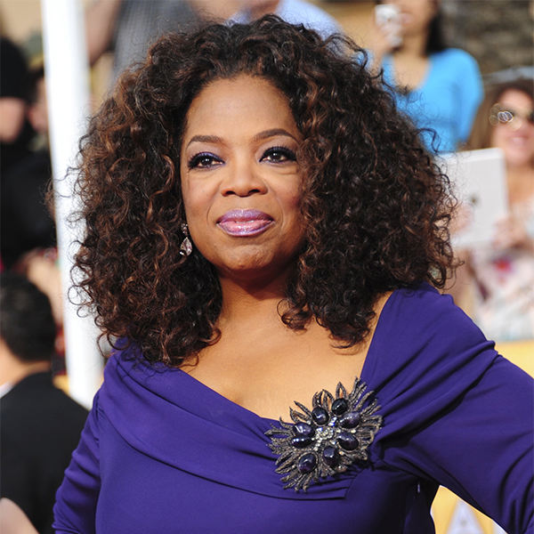 Oprah winfrey boobs pictures and images