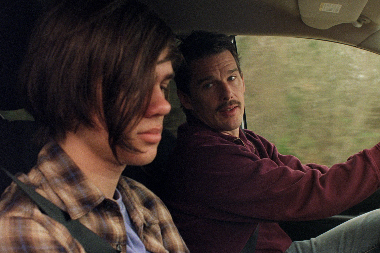 Gay boy movie cut and teen gets huge load 4