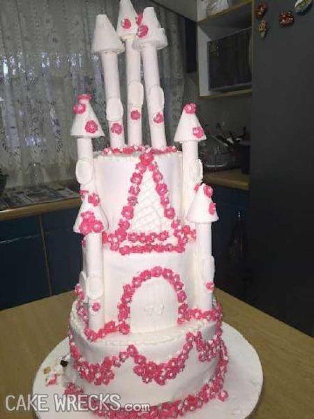 camera-sister-ass-bride-cake-wrecks-elsa