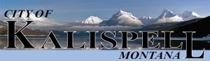 City Of Kalispell >> The Latest Montananewsnow