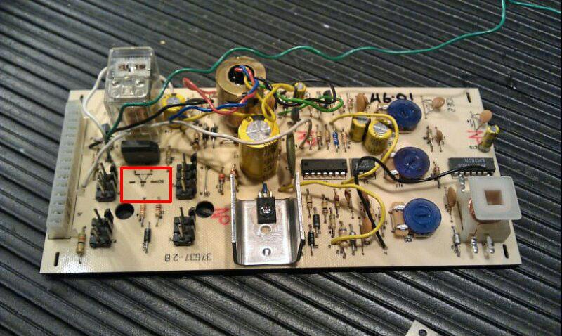 nutone im 4406 intercom wiring diagram broan wiring