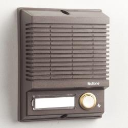 Your Site Name Nutone Ik15 Amp Ik25 Door Com Systems