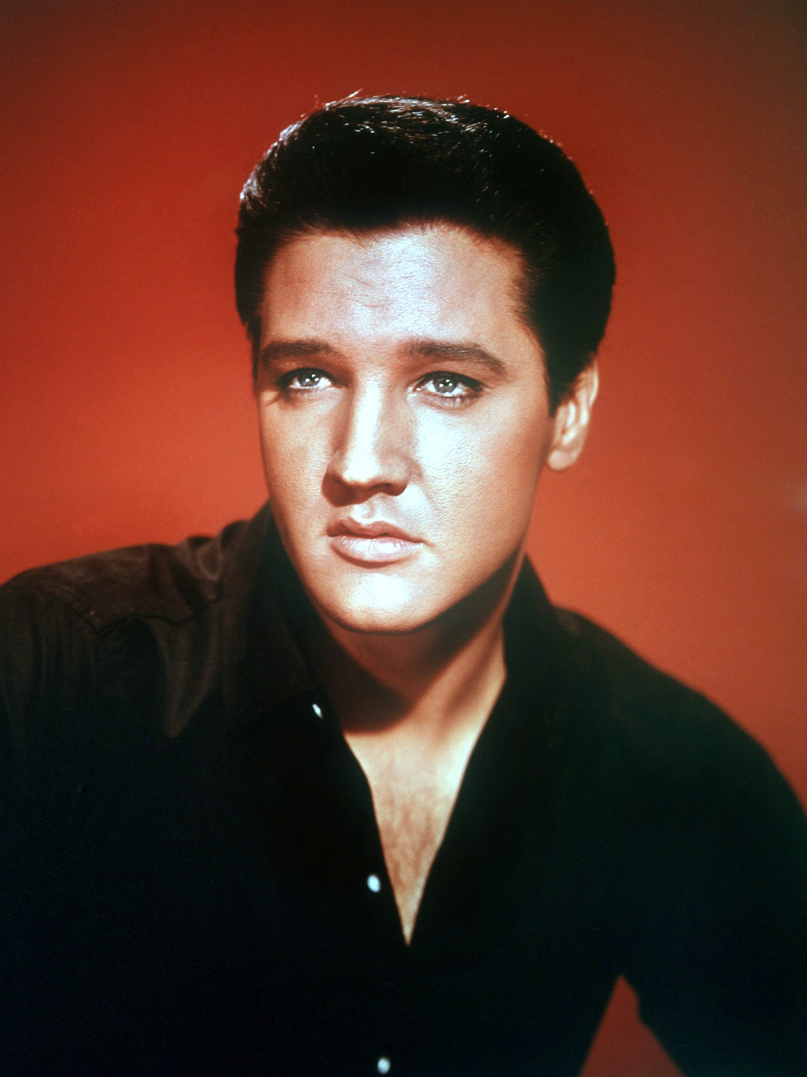 www.cinemagumbo.com - JOURNAL - Elvis Presley