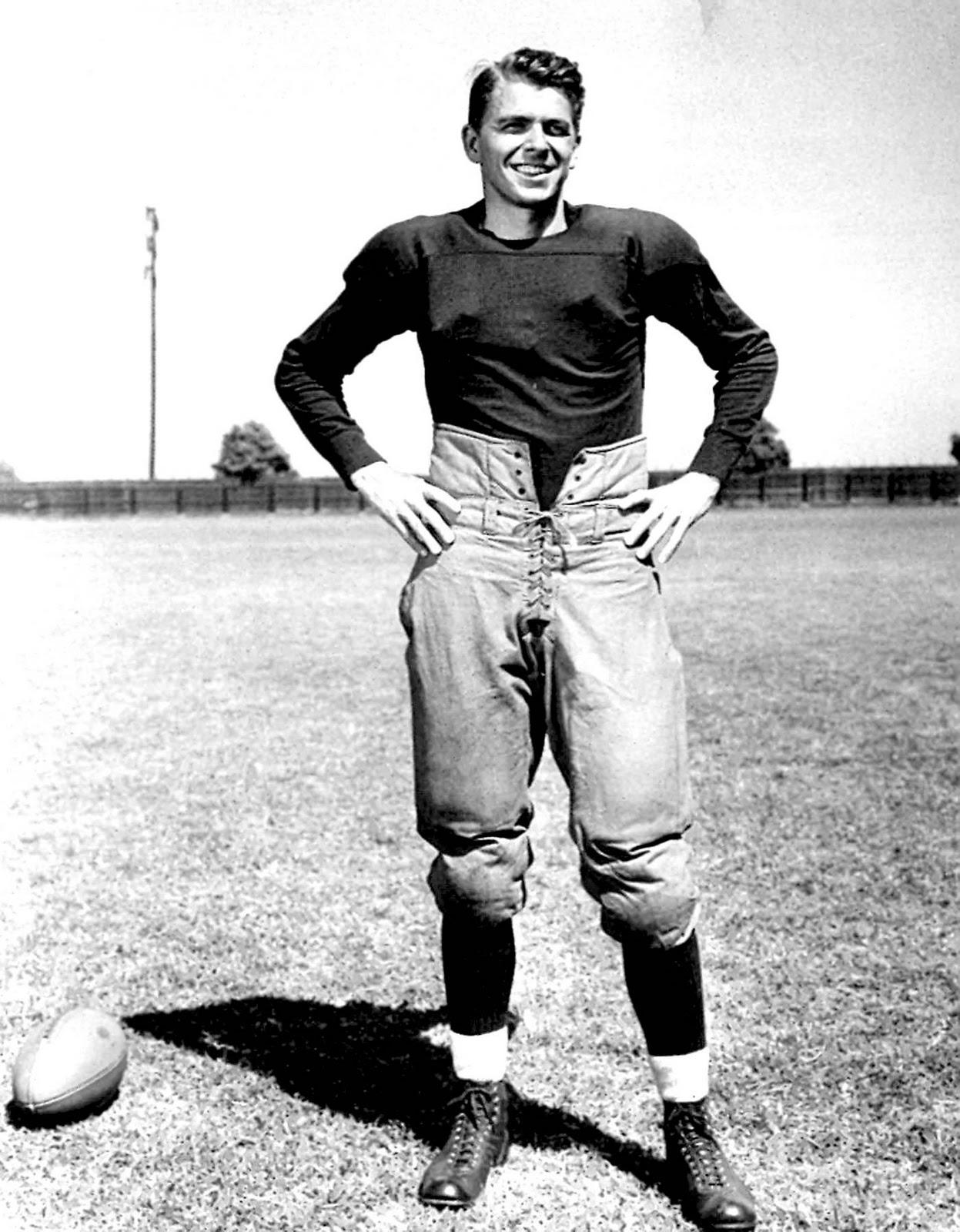 Vintage College Football Videos 12
