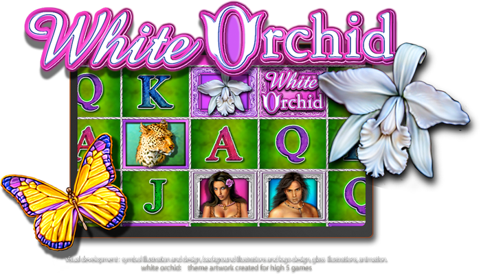Jewels Of Kashmir Slot Machine | Famous Slots And Free Casino Casino